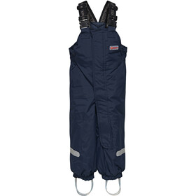 LEGO wear Penn 770 Skibroek Kinderen, dark navy